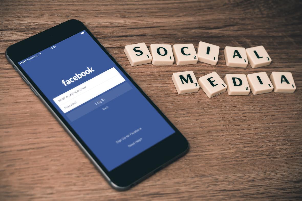 "like this essay the case against social media quillette ""like"" this essay the case against social media"