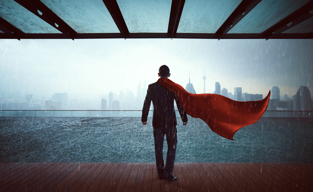 Mental Health 'Disabilities' as Legal Superpowers - Quillette