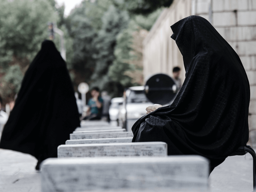 Leftist Hypocrisy about Islam: Setting the Stage for ...