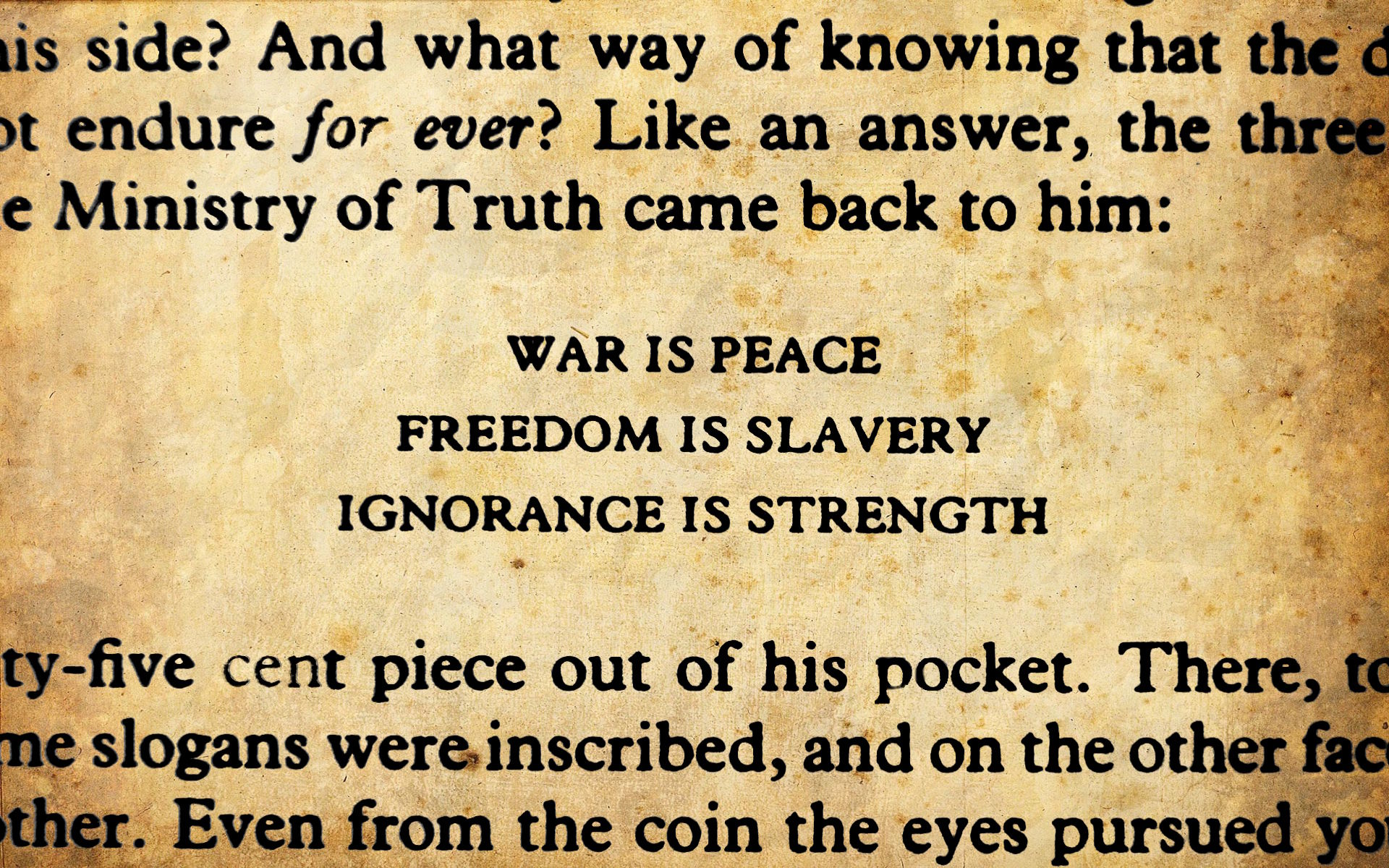 Image result for war is peace