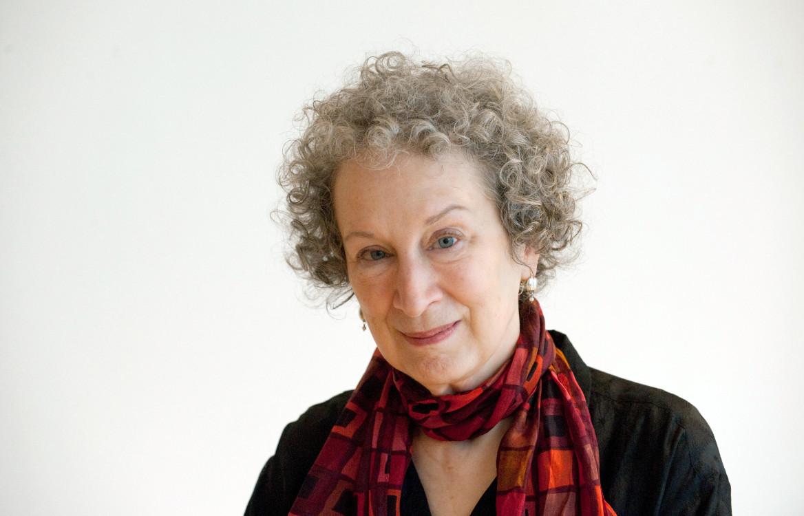 margaret atwood feminism handmaids tale