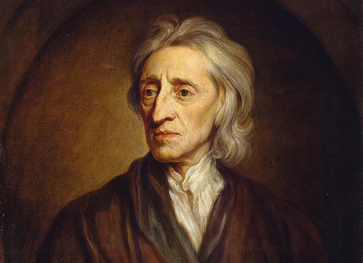 Liberalism, Classical and Egalitarian