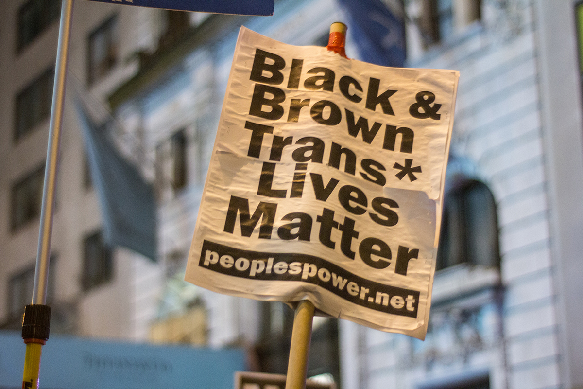 The Illiberal Logic of Intersectionality