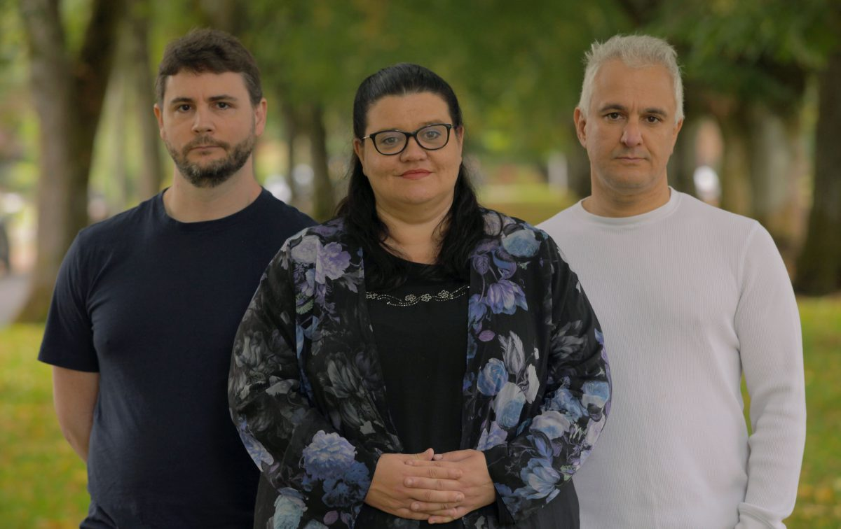 The Grievance Studies Scandal: Five Academics Respond - Quillette