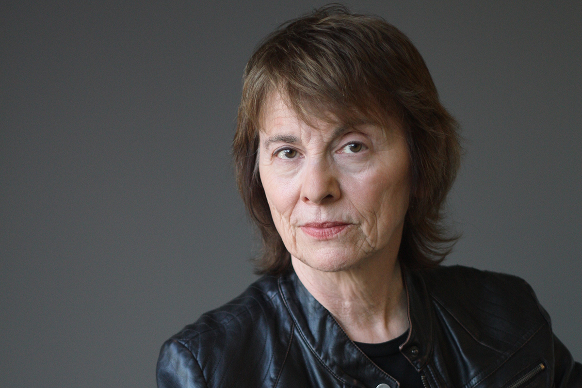 294515d72e Camille Paglia  It s Time for a New Map of the Gender World - Quillette