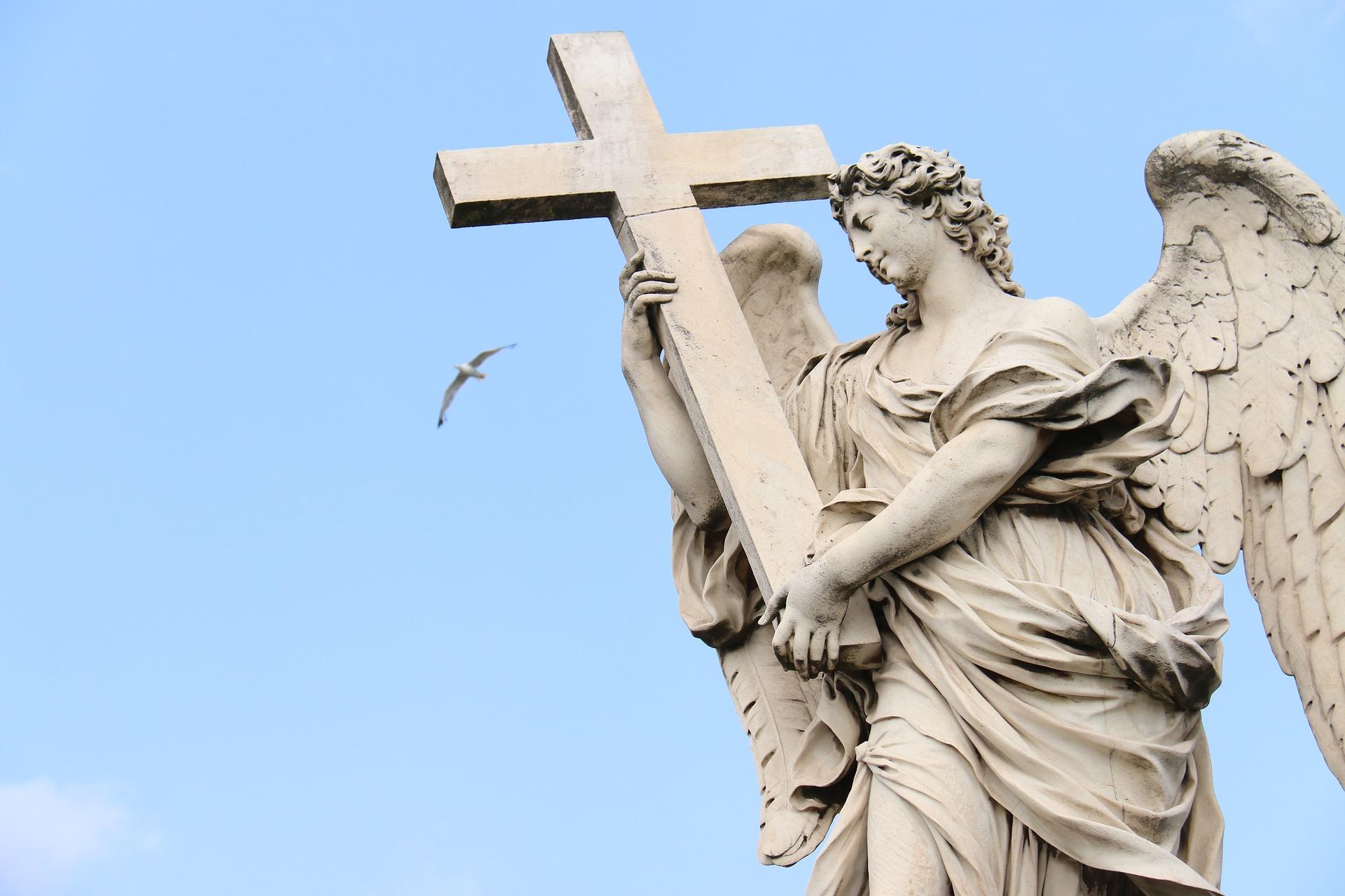 Is Western Civilization Uniquely Bad? - Quillette