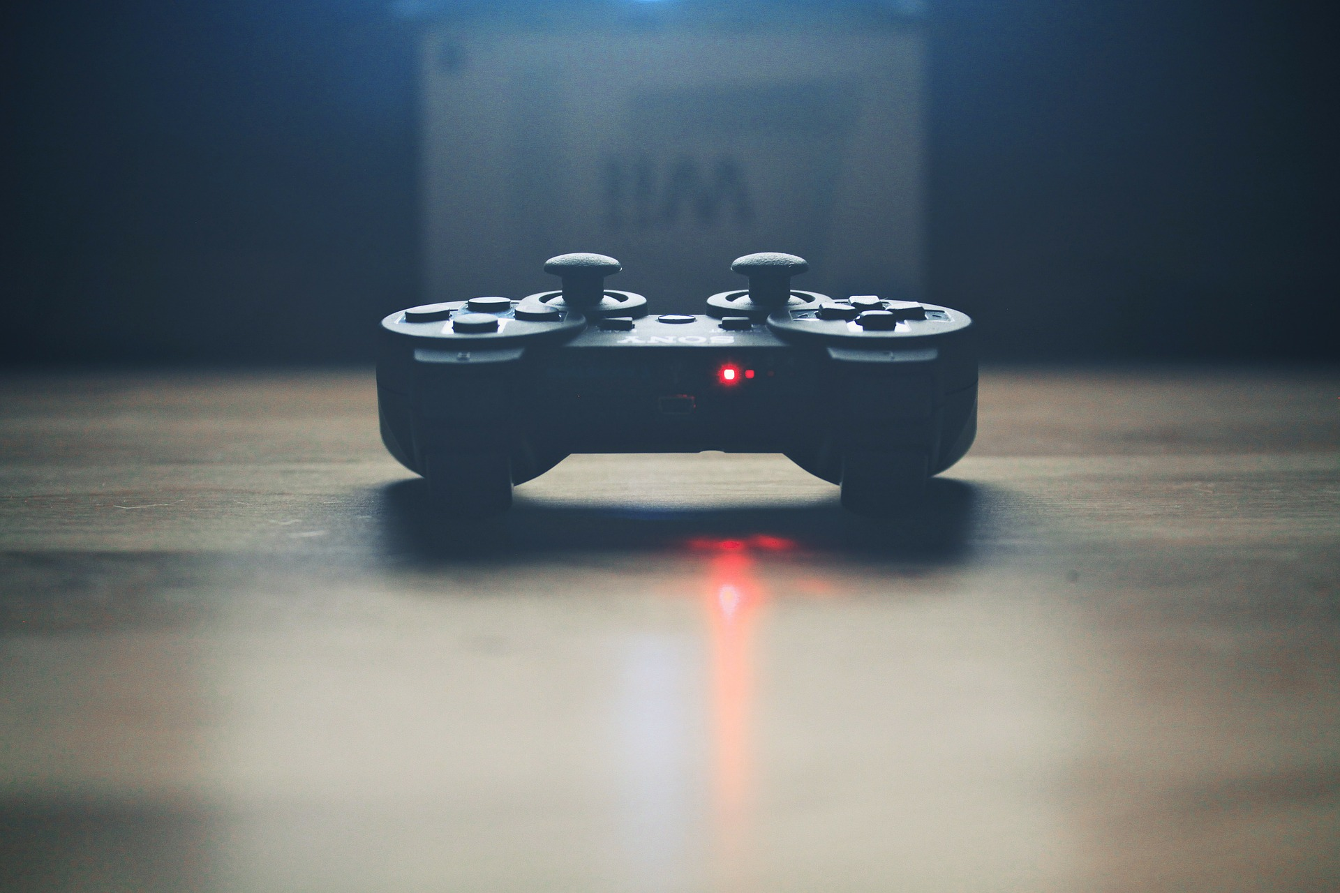 6d22ff61ee8 Video Games and the (Male) Meaning of Life - Quillette