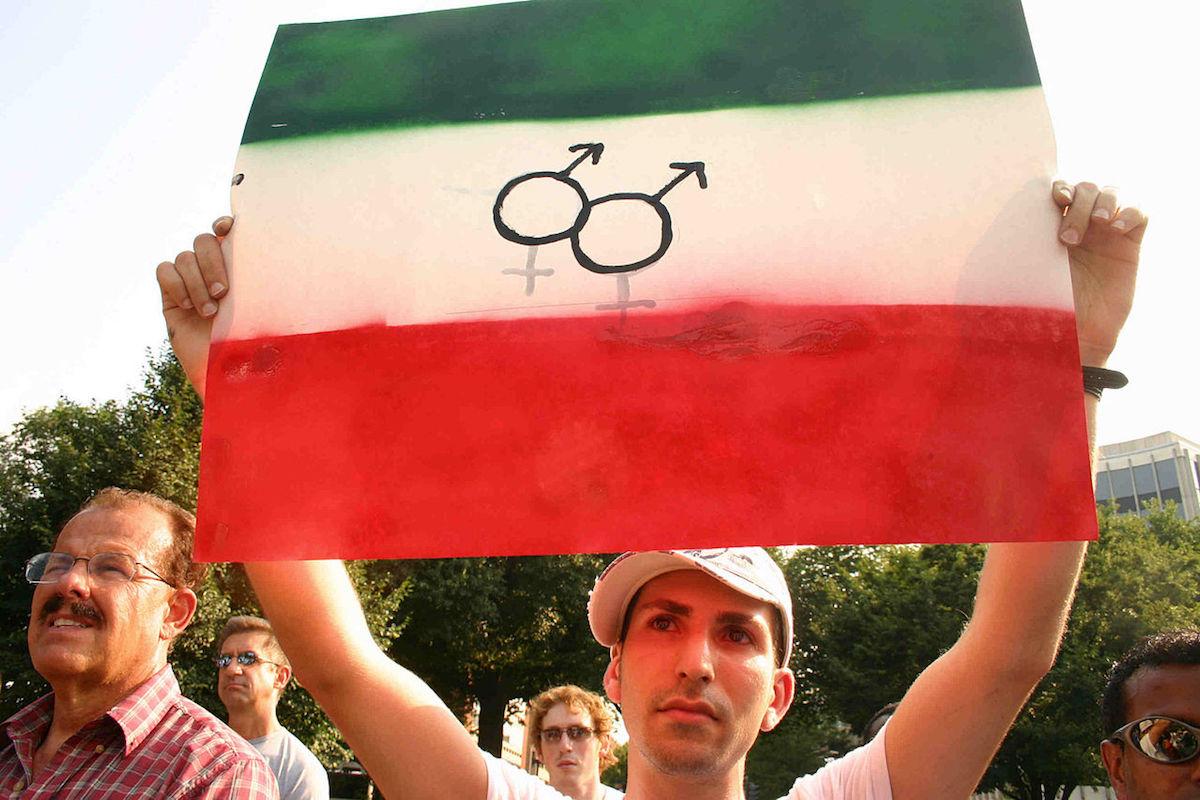 gay groups austin texas