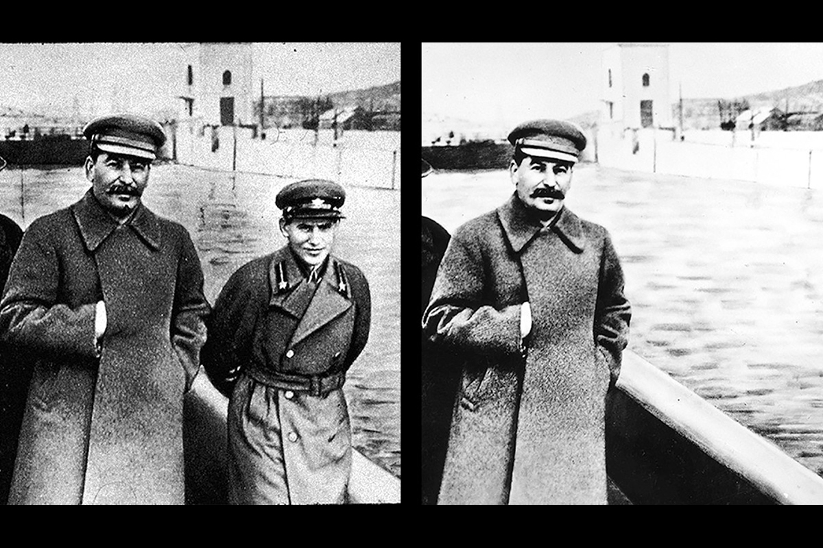 [Image: stalin-composite-2.jpg]