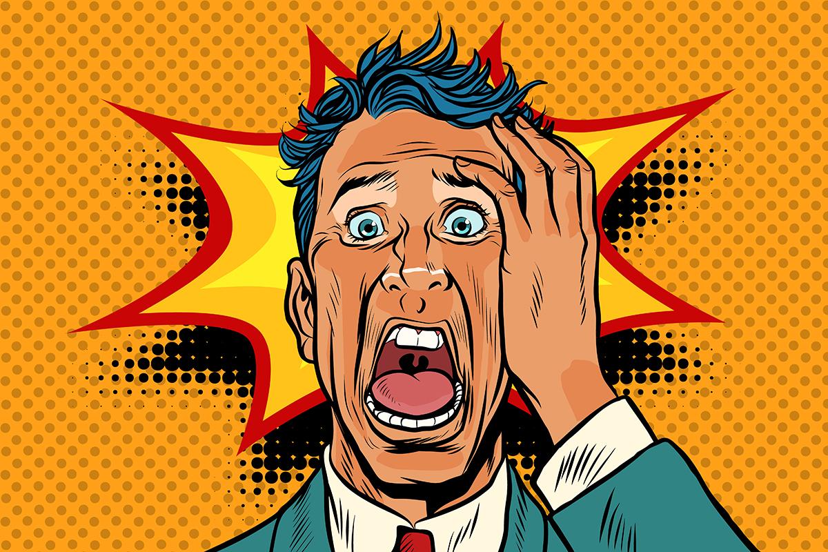 The Moral Panic Behind Internet Regulation - Quillette