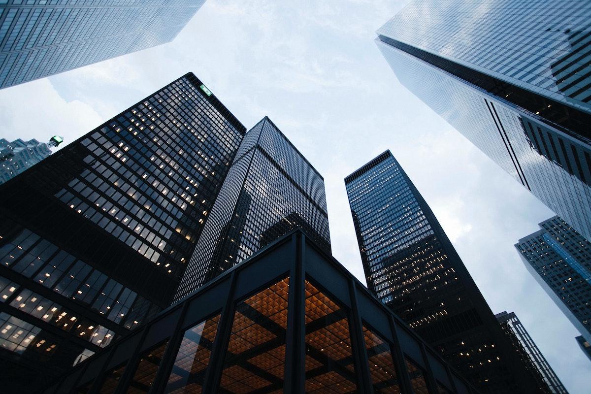 Towards a Better Urbanism