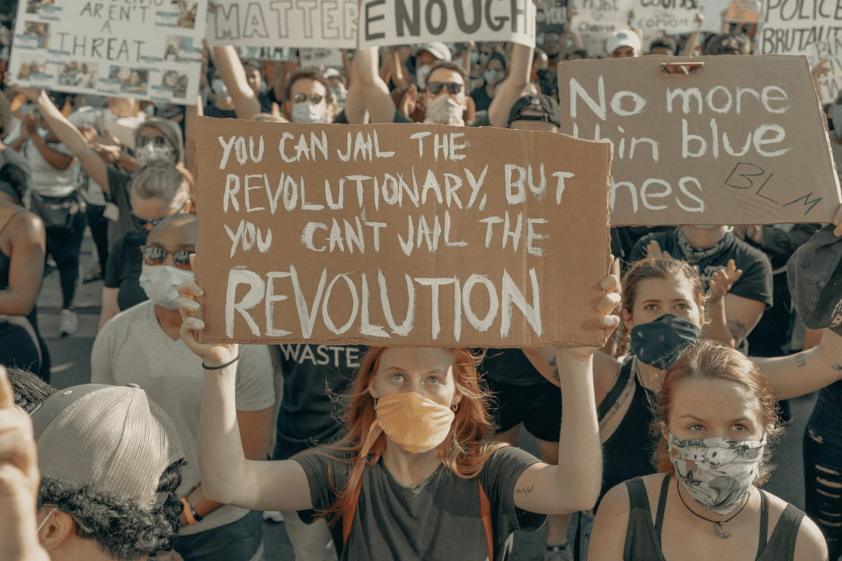 The Challenge of Marxism - Quillette