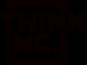 Think Inc.