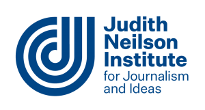 Judith Neilson Institute for Journalism and Ideas